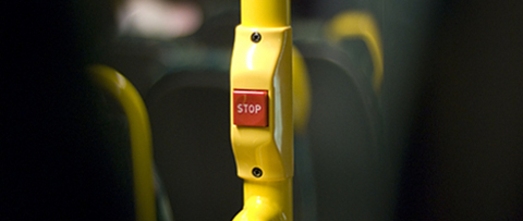 http://jokke.bagateller.com/pic/buss/stoppsmal.jpg