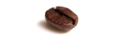 http://jokke.bagateller.com/pic/kaffe/been.jpg