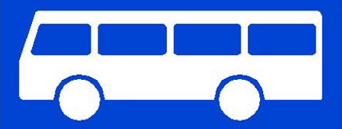 http://jokke.bagateller.com/pic/rutetabeller/a08/buss.jpg