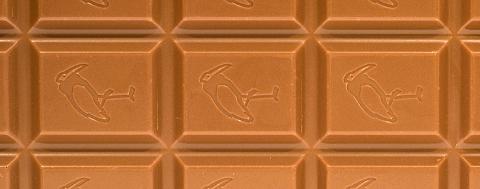 http://jokke.bagateller.com/pic/sjokolade/freia_ruter_stor480.jpg